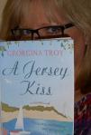 Georgina Troy