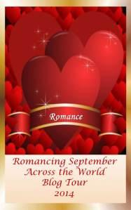 Romance September 2014 cover (1)