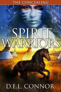 Spirit-Warriors-high-res2