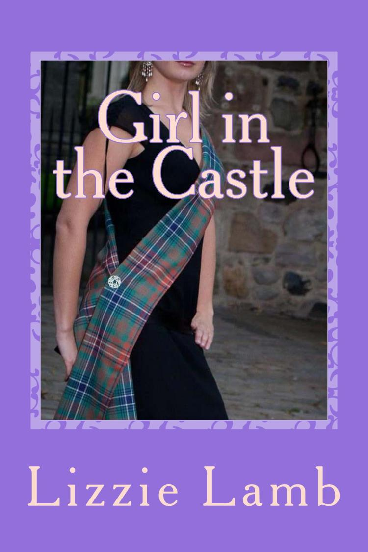 Girl_in_the_Castle_Cover_for_Kindle (1).jpg
